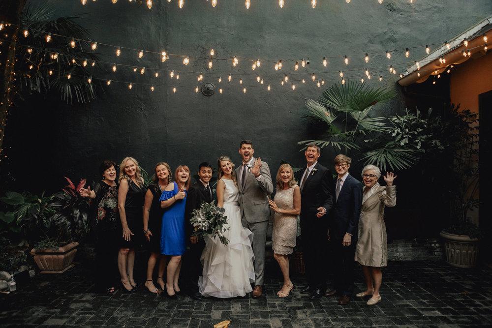 Dillon Kristen NOLA Wedding.  (477 of 679).jpg