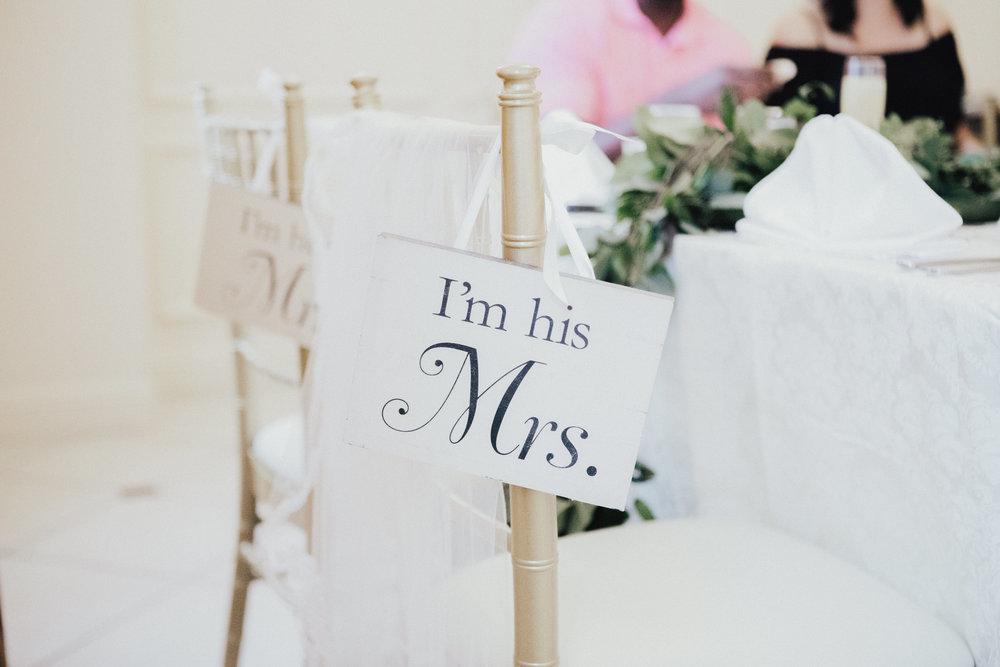 Dillon Kristen NOLA Wedding.  (572 of 679).jpg