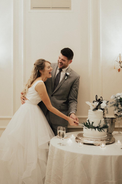 Dillon Kristen NOLA Wedding.  (628 of 679).jpg