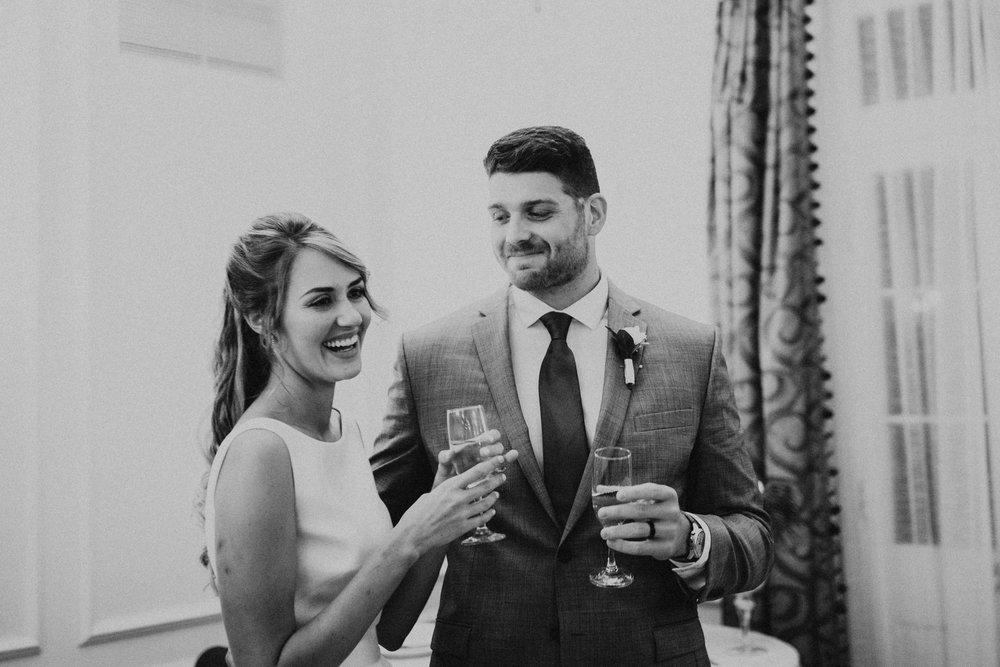 Dillon Kristen NOLA Wedding.  (642 of 679).jpg