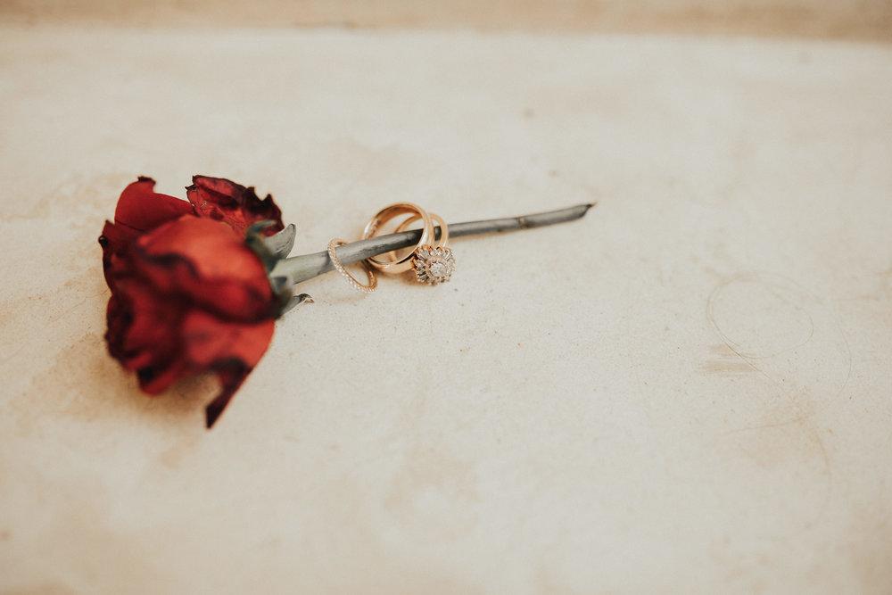 1 Getting ready Tina Kai Merida Mexico Wedding  (89 of 221).jpg