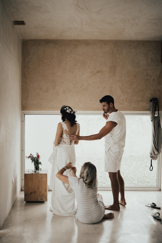 1 Getting ready Tina Kai Merida Mexico Wedding  (204 of 221).jpg