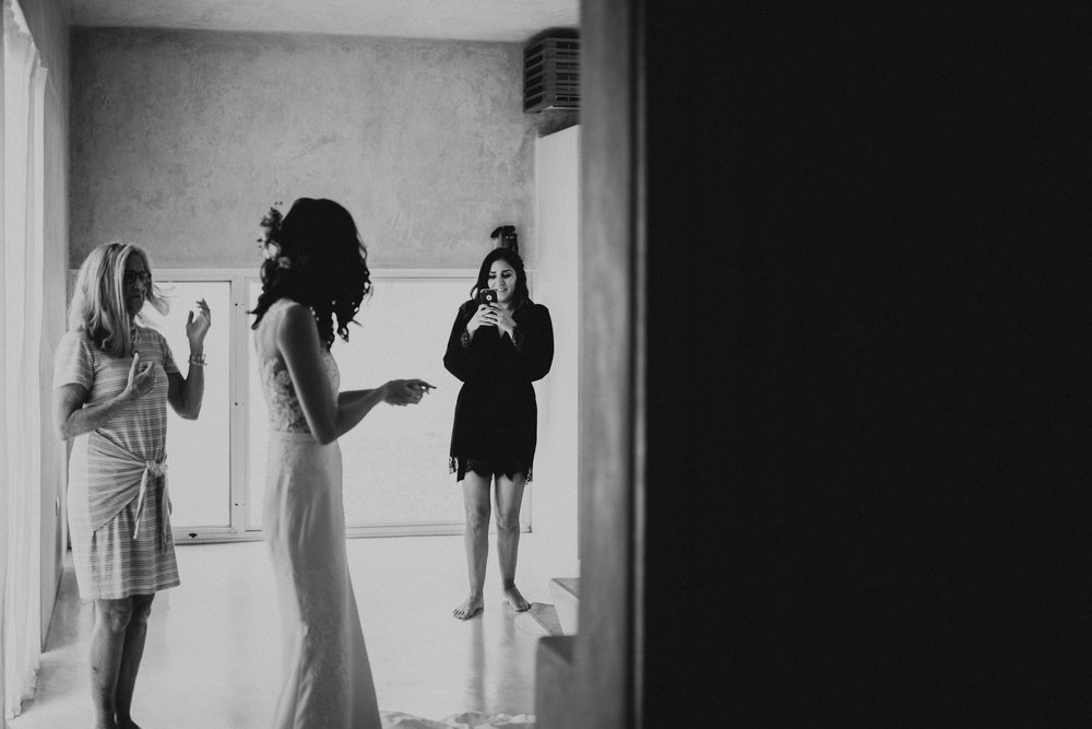 1 Getting ready Tina Kai Merida Mexico Wedding  (218 of 221).jpg