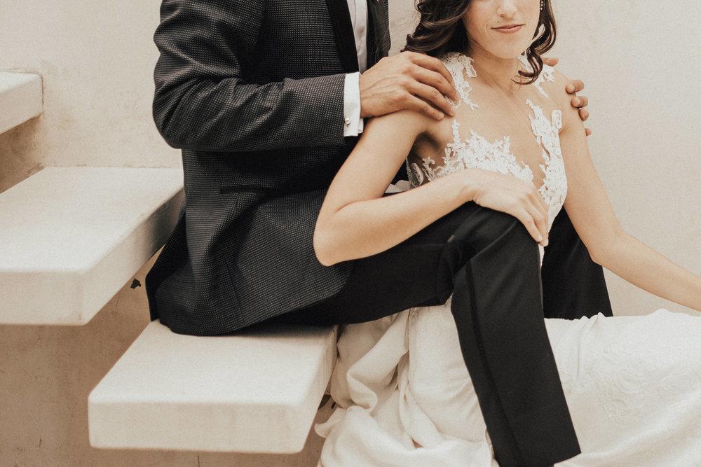 2 first look Tina Kai Merida Mexico Wedding  (94 of 120).jpg