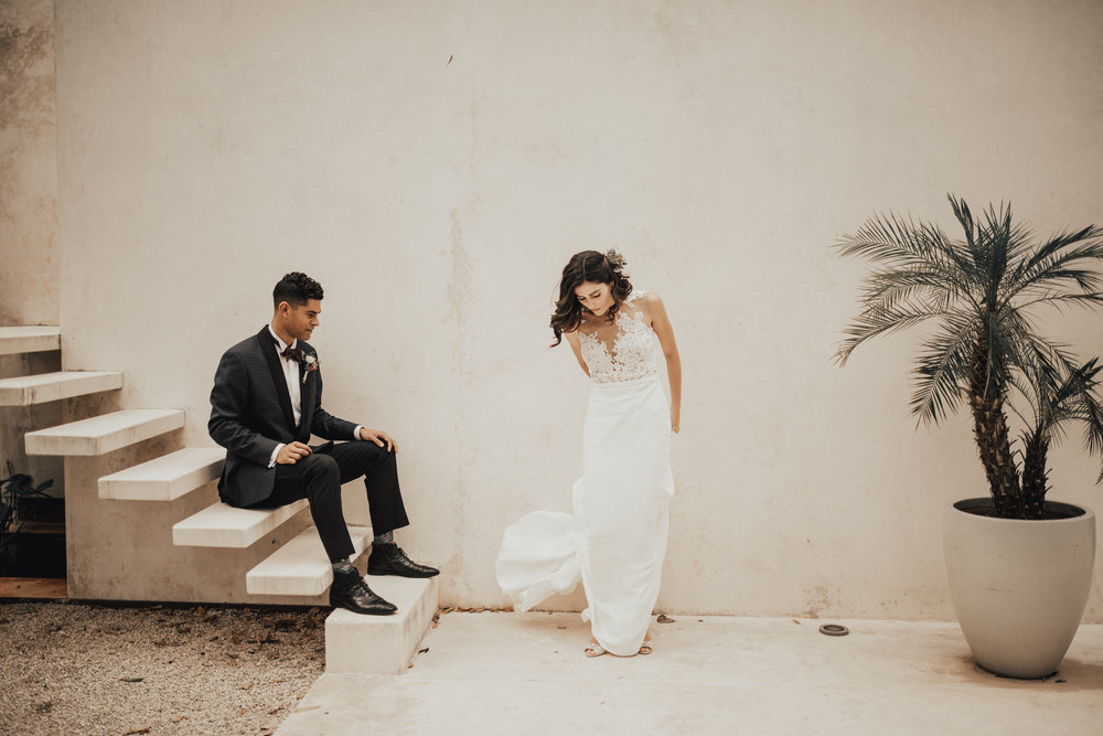 2 first look Tina Kai Merida Mexico Wedding  (98 of 120).jpg