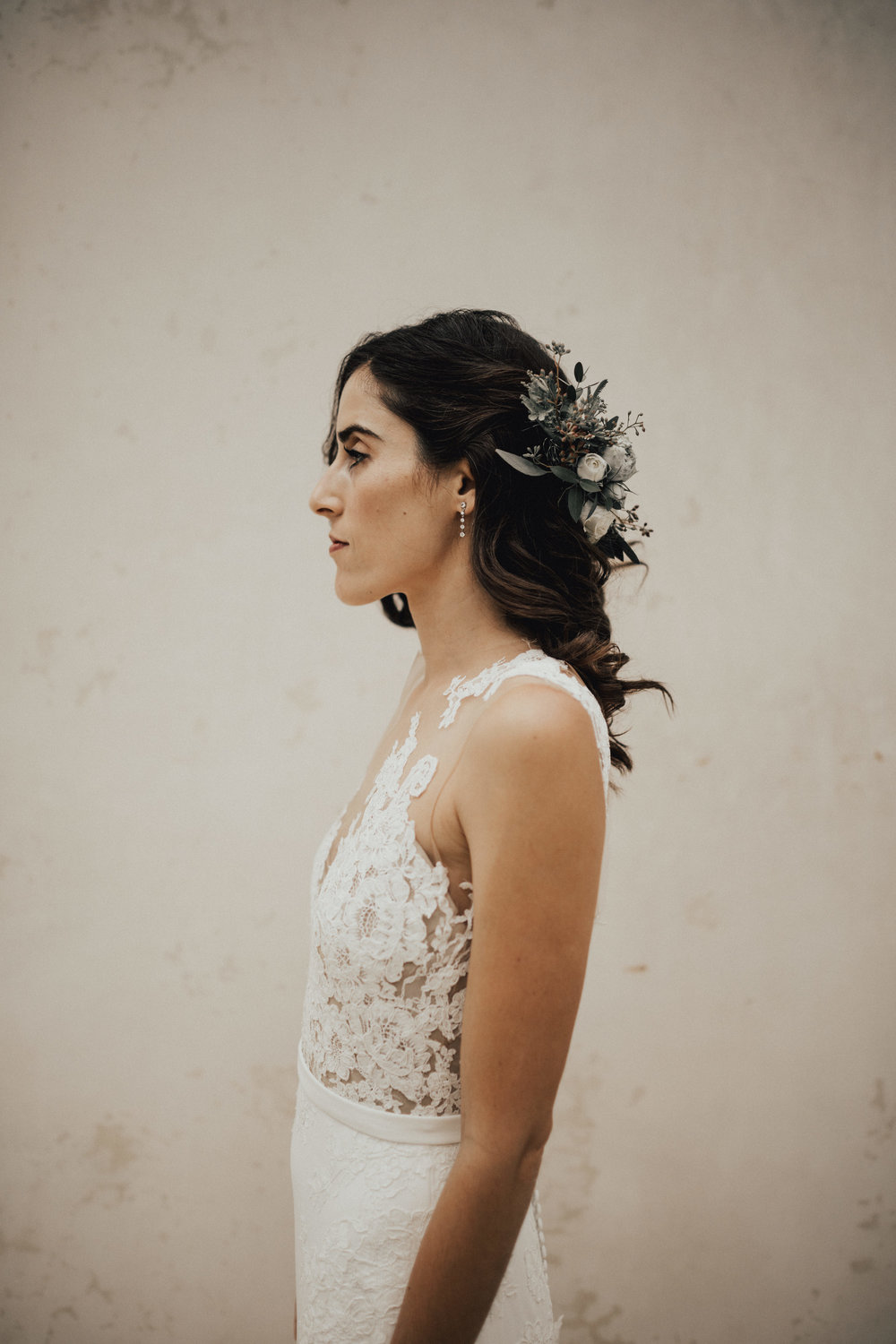 2 first look Tina Kai Merida Mexico Wedding  (109 of 120).jpg