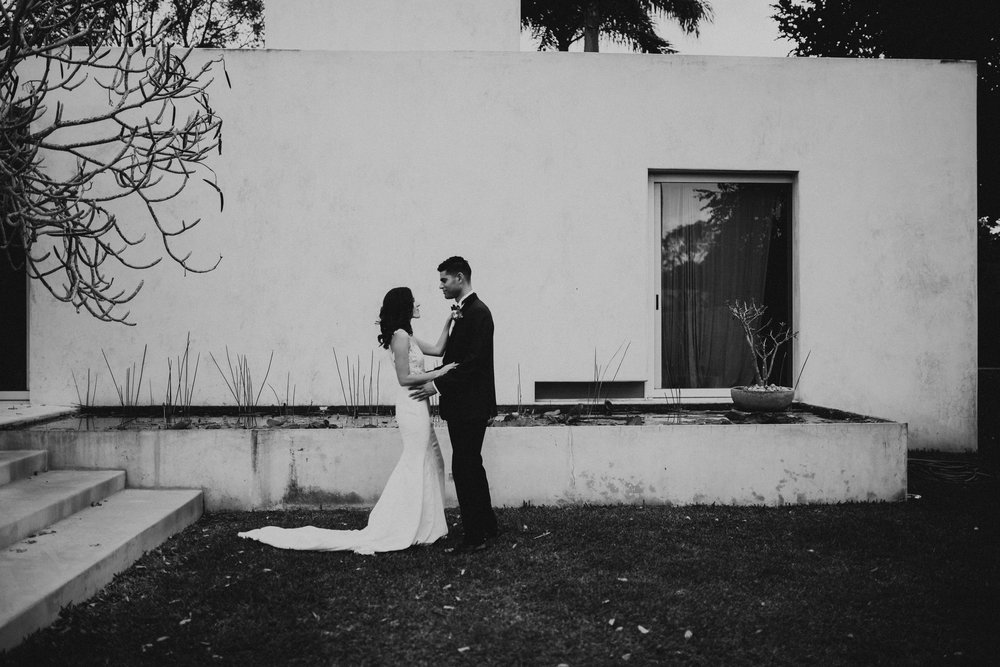 2 first look Tina Kai Merida Mexico Wedding  (116 of 120).jpg