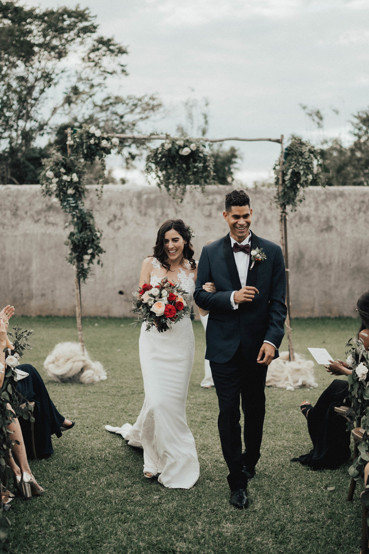 4 ceremony Tina Kai Merida Mexico Wedding  (174 of 134).jpg