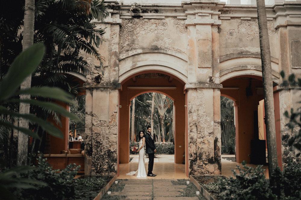 5 reception Tina Kai Merida Mexico Wedding  (76 of 122).jpg