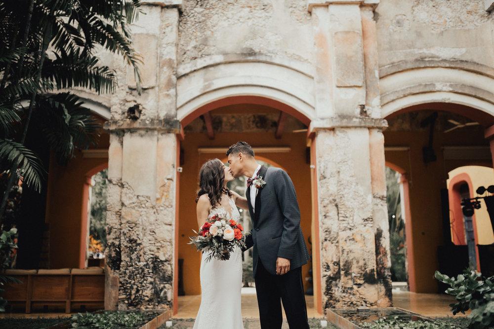 5 reception Tina Kai Merida Mexico Wedding  (80 of 122).jpg