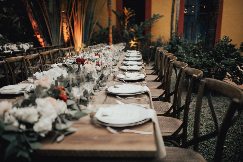 5 reception Tina Kai Merida Mexico Wedding  (103 of 122).jpg