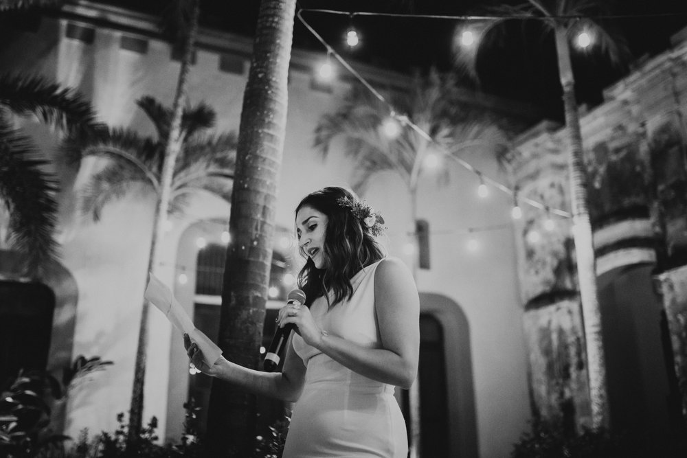 5 reception Tina Kai Merida Mexico Wedding  (179 of 80).jpg