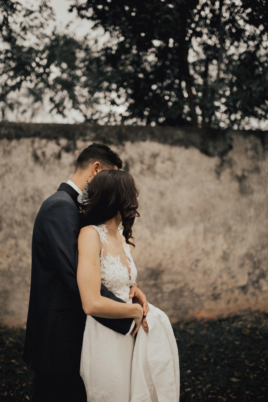 2 first look Tina Kai Merida Mexico Wedding  (36 of 120).jpg
