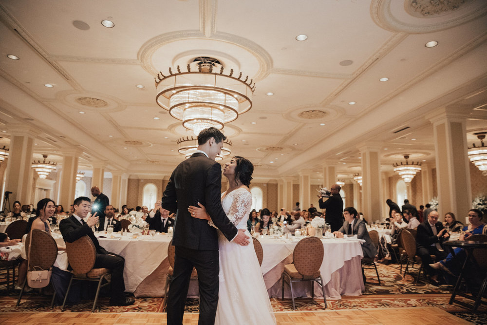 reception (96 of 214).jpg