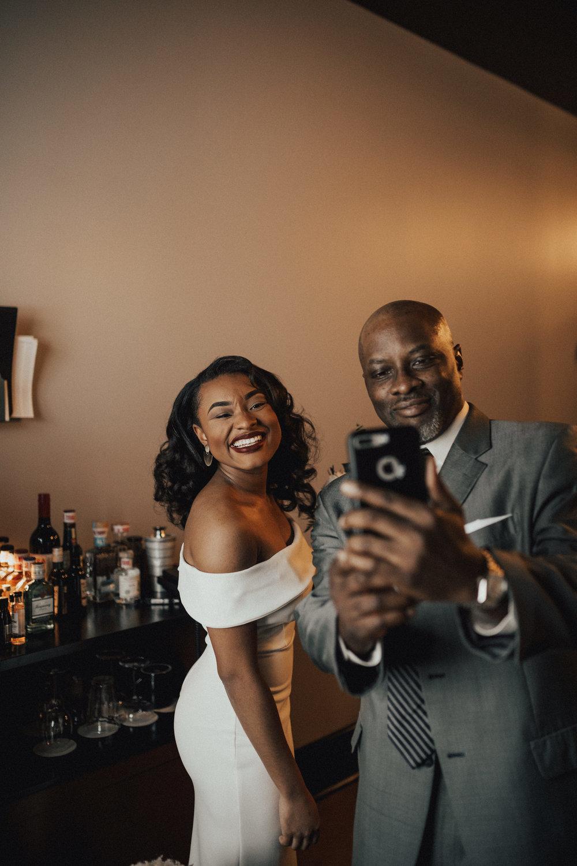 Troy and Adrian, ACE Hotel wedding  (83 of 602).jpg