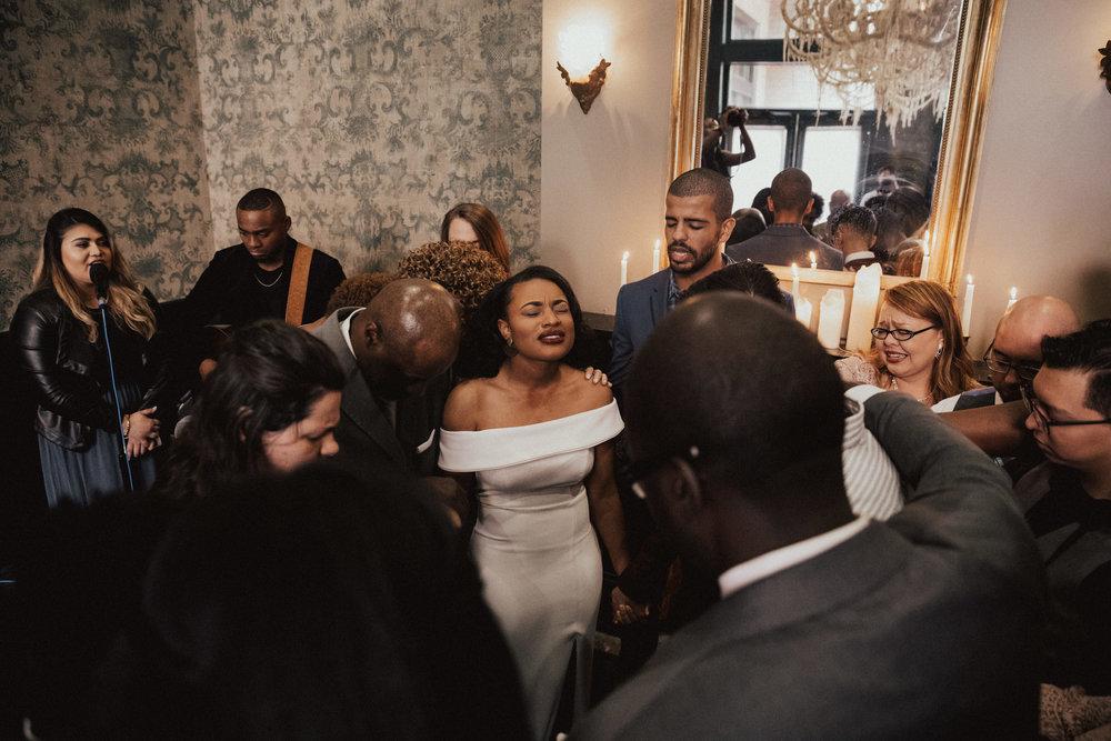 Troy and Adrian, ACE Hotel wedding  (144 of 602).jpg