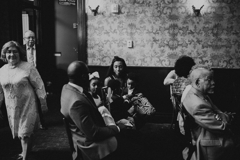Troy and Adrian, ACE Hotel wedding  (70 of 602).jpg
