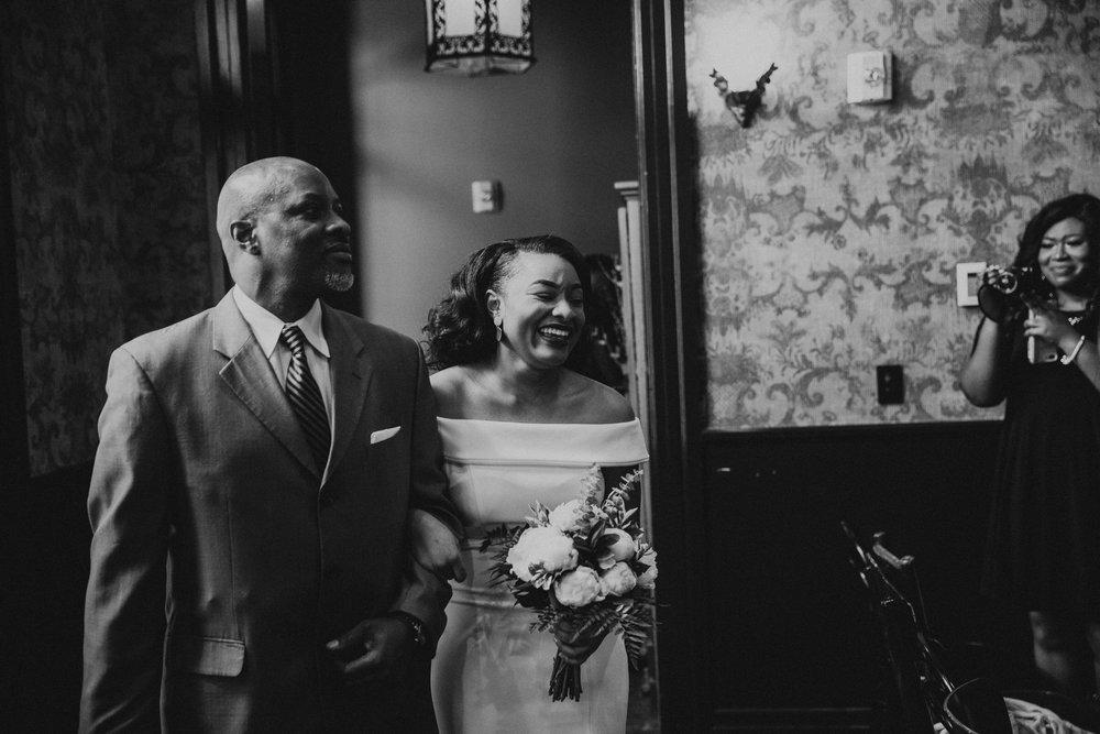 Troy and Adrian, ACE Hotel wedding  (102 of 602).jpg
