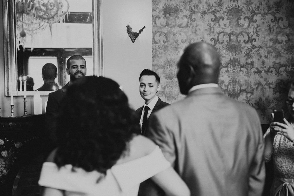 Troy and Adrian, ACE Hotel wedding  (107 of 602).jpg