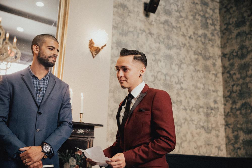 Troy and Adrian, ACE Hotel wedding  (120 of 602).jpg