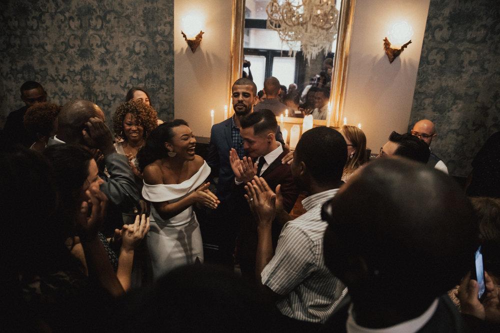Troy and Adrian, ACE Hotel wedding  (168 of 602).jpg
