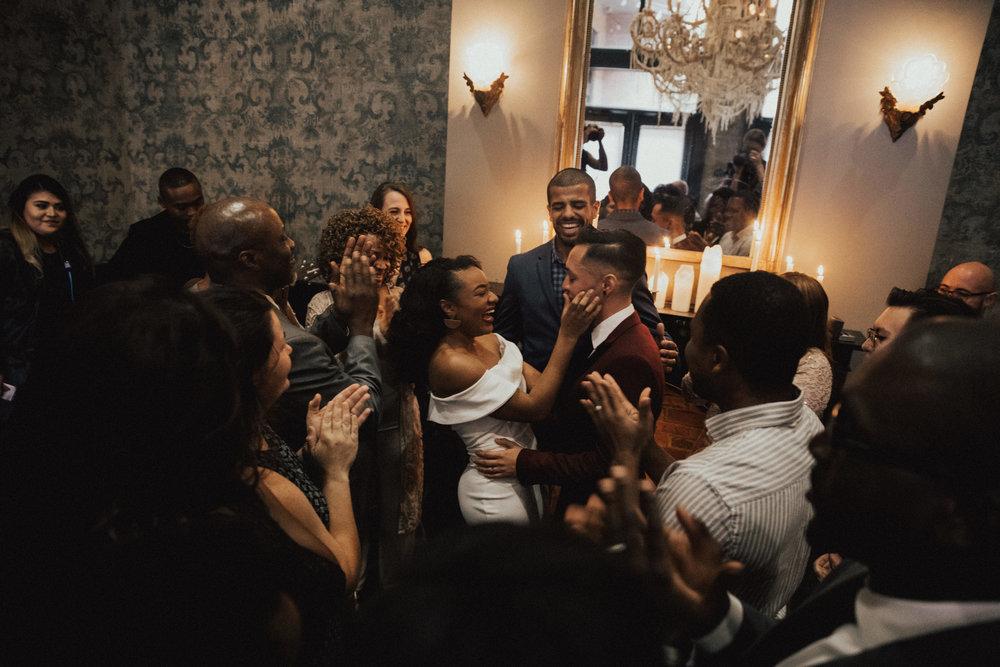 Troy and Adrian, ACE Hotel wedding  (165 of 602).jpg