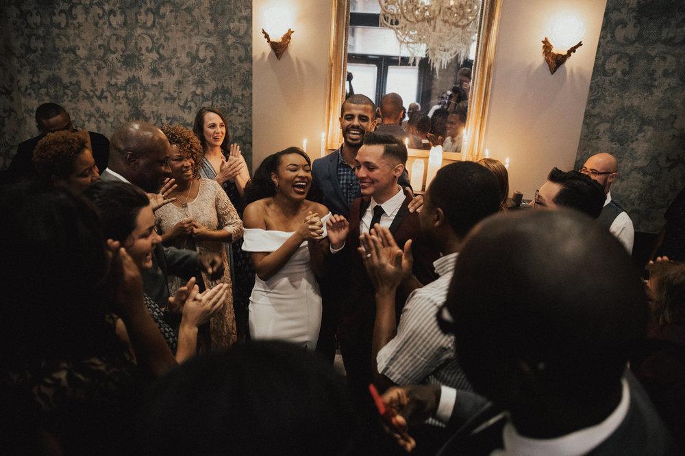 Troy and Adrian, ACE Hotel wedding  (169 of 602).jpg