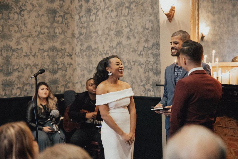 Troy and Adrian, ACE Hotel wedding  (114 of 602).jpg