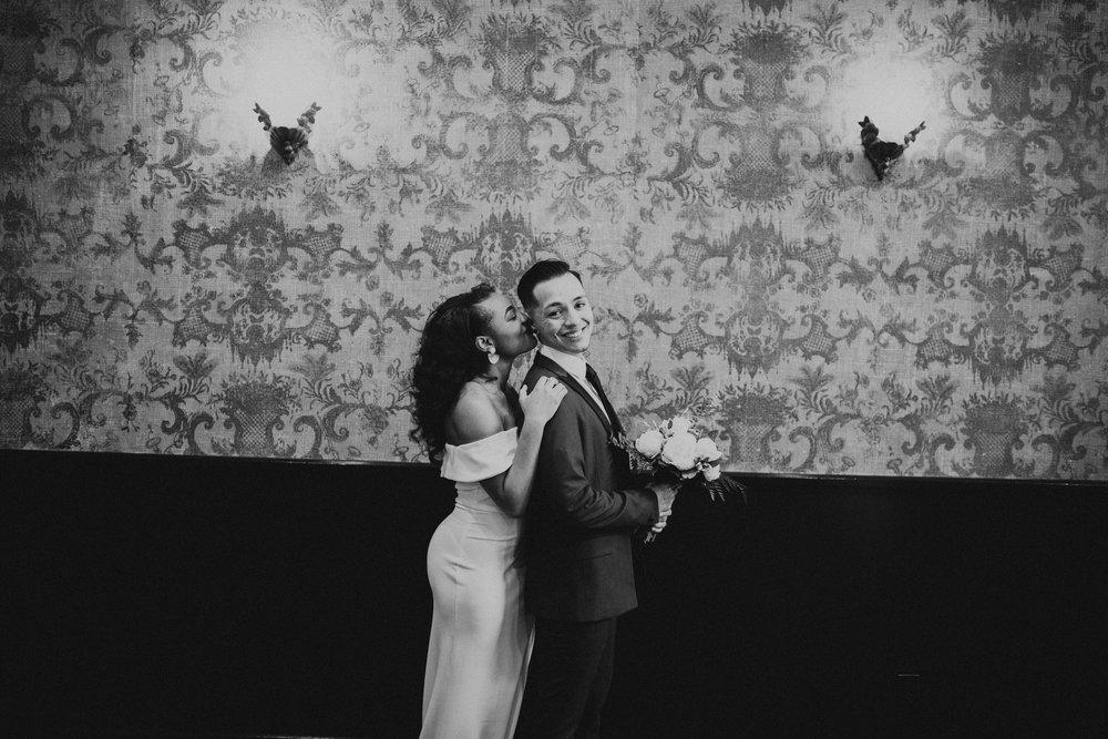 Troy and Adrian, ACE Hotel wedding  (251 of 602).jpg