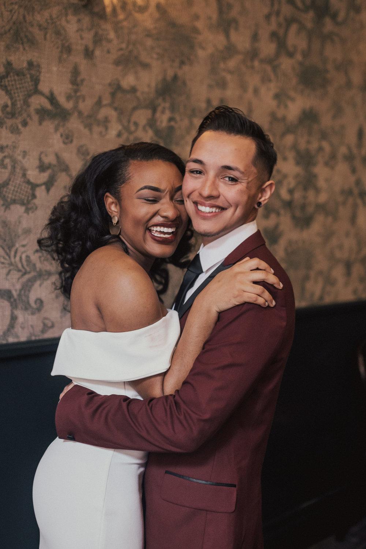 Troy and Adrian, ACE Hotel wedding  (296 of 602).jpg