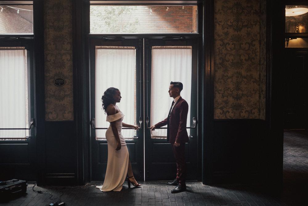Troy and Adrian, ACE Hotel wedding  (302 of 602).jpg