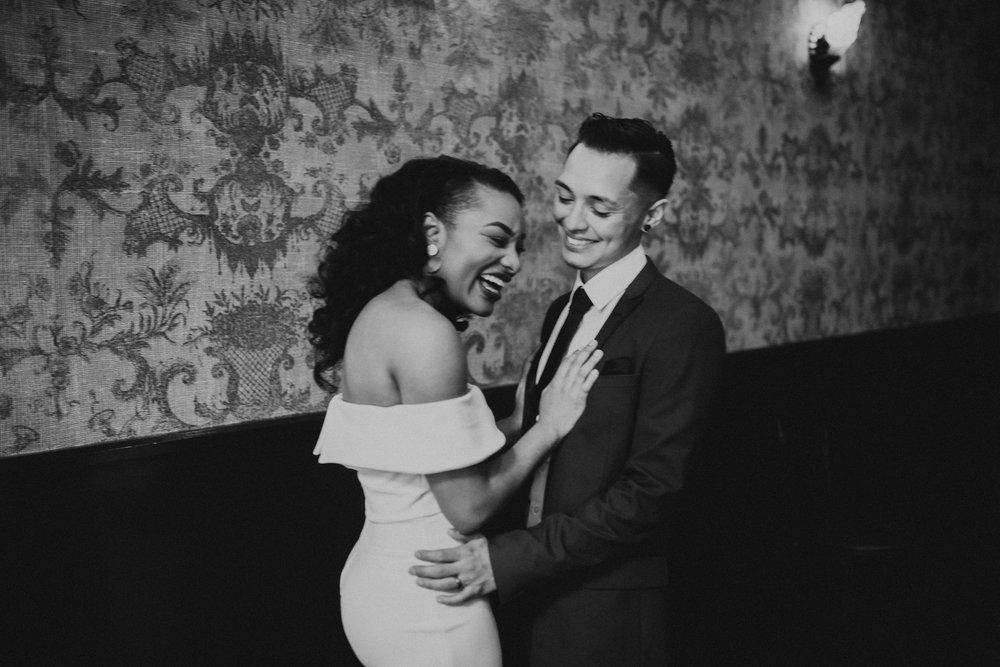 Troy and Adrian, ACE Hotel wedding  (298 of 602).jpg