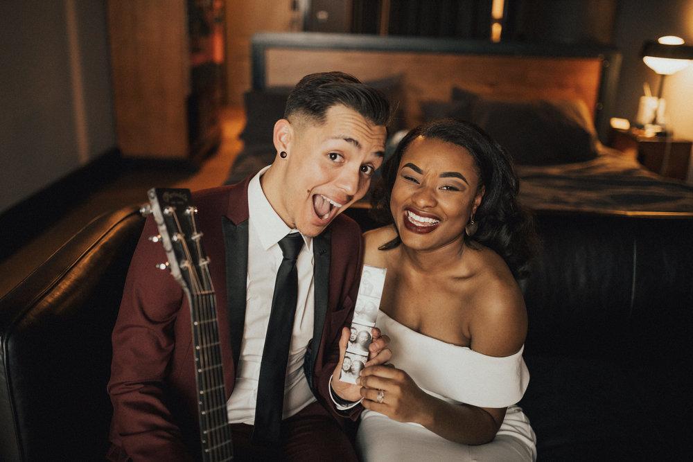 Troy and Adrian, ACE Hotel wedding  (544 of 602).jpg