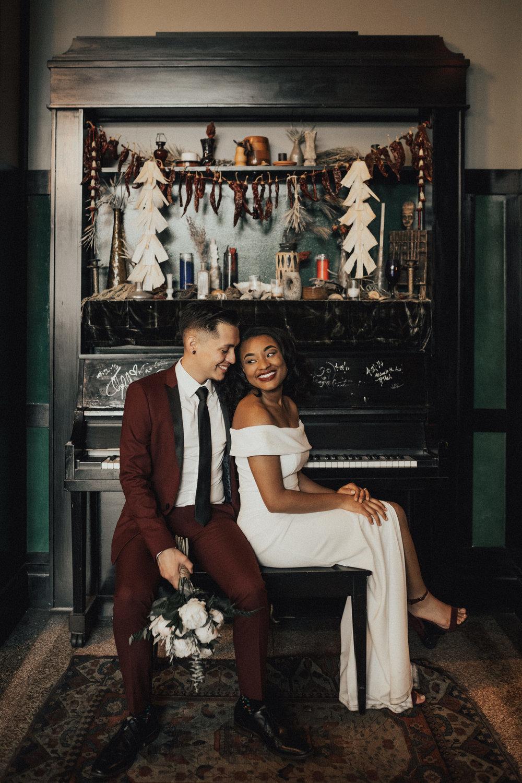 Troy and Adrian, ACE Hotel wedding  (514 of 602).jpg