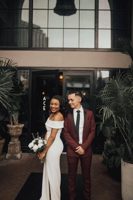 Troy and Adrian, ACE Hotel wedding  (503 of 602).jpg