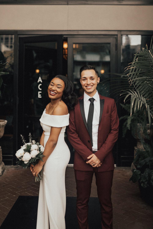 Troy and Adrian, ACE Hotel wedding  (500 of 602).jpg