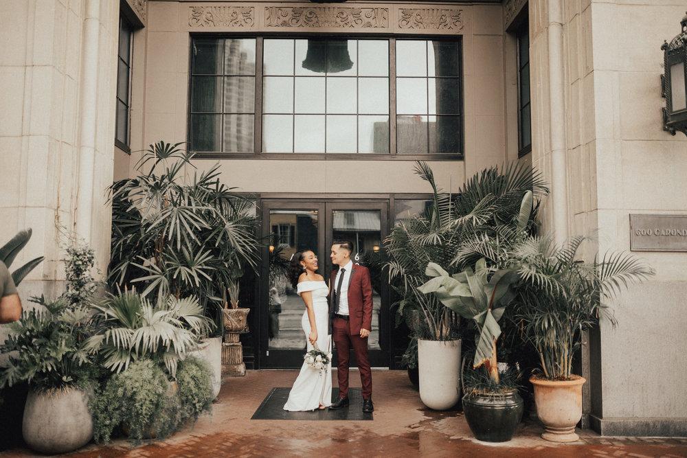 Troy and Adrian, ACE Hotel wedding  (498 of 602).jpg
