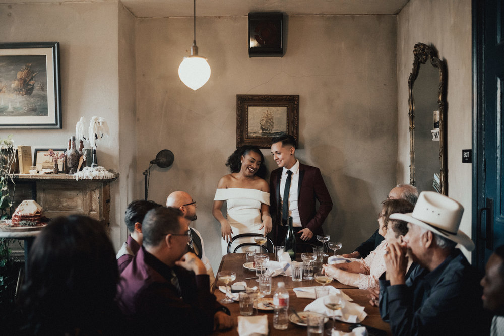 Troy and Adrian, ACE Hotel wedding  (471 of 602).jpg
