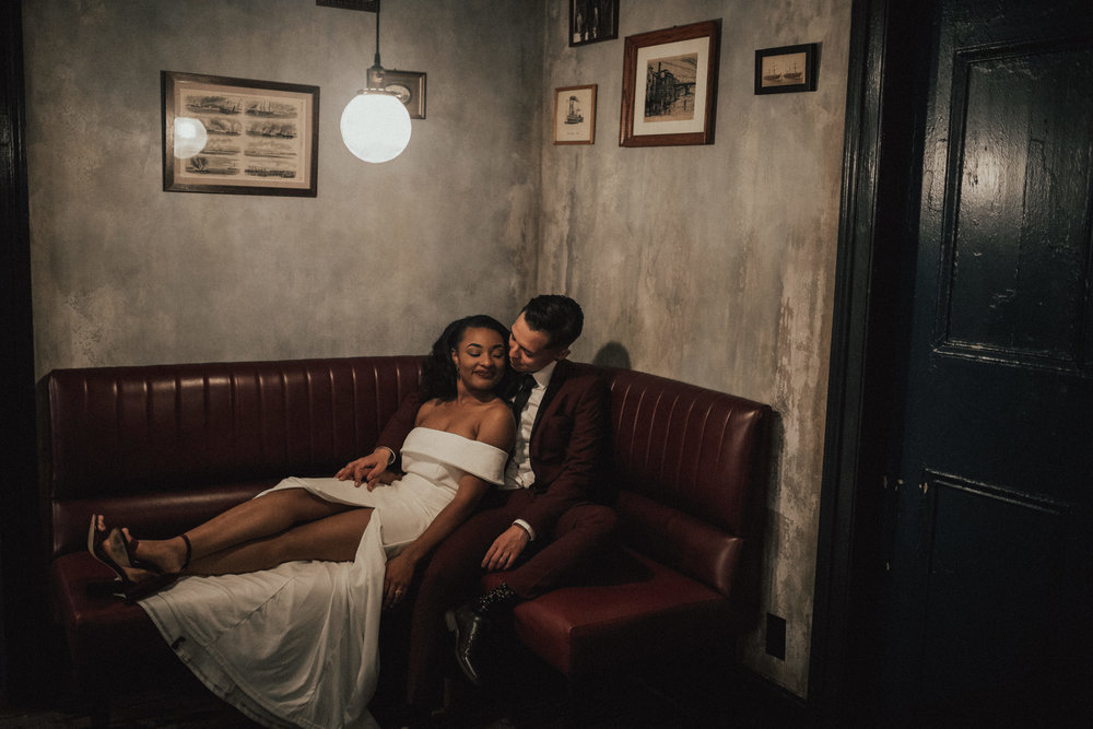 Troy and Adrian, ACE Hotel wedding  (412 of 602).jpg