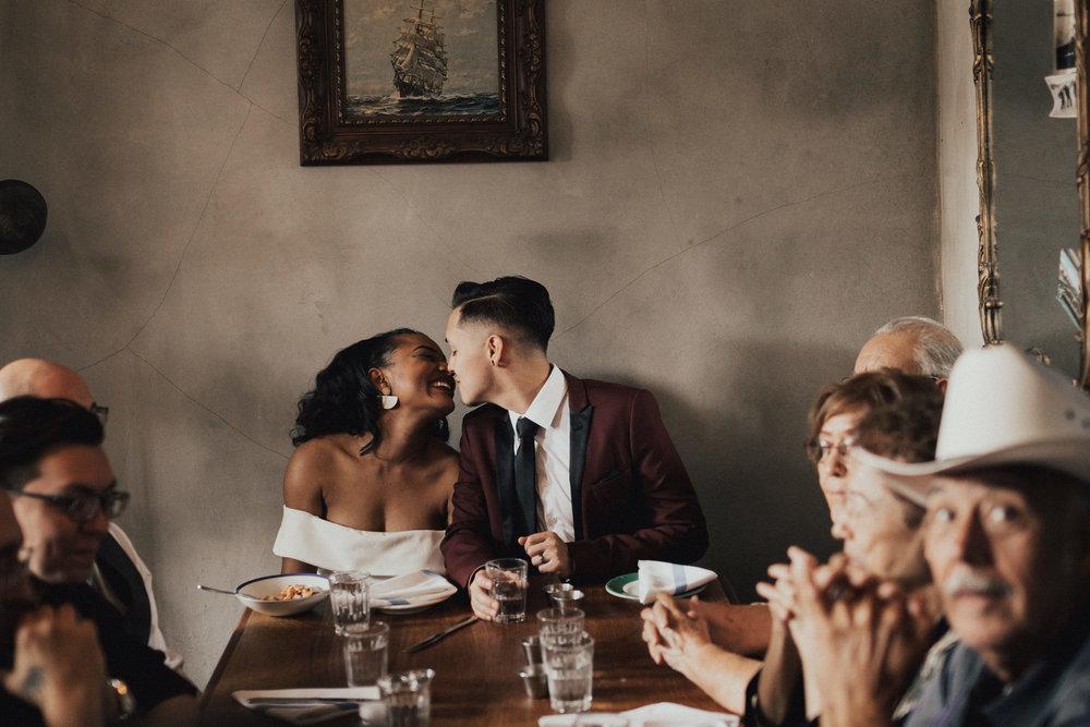Troy and Adrian, ACE Hotel wedding  (404 of 602).jpg