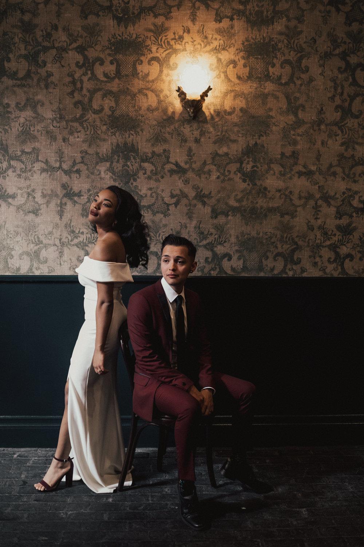 Troy and Adrian, ACE Hotel wedding  (266 of 602).jpg