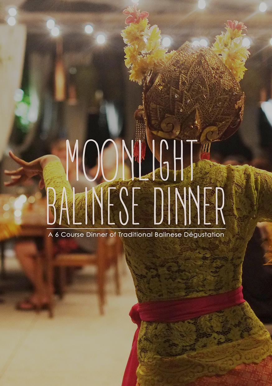 THEBALINESE-DINNER2017-1.jpg
