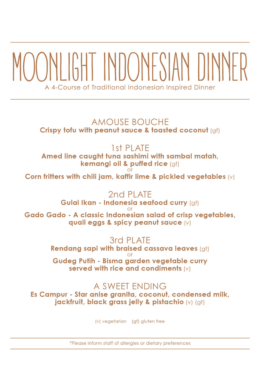 MOONLIGHTMENU-NOV2017.jpg