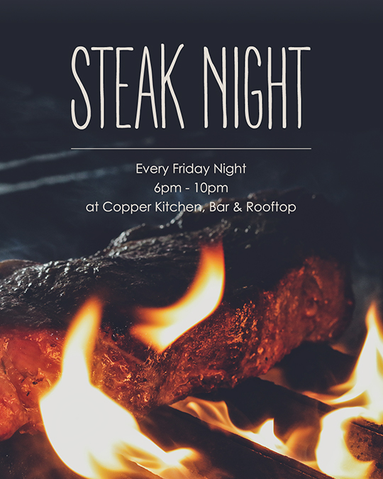 STEAKNIGHT-FLYER-2018-IG.jpg