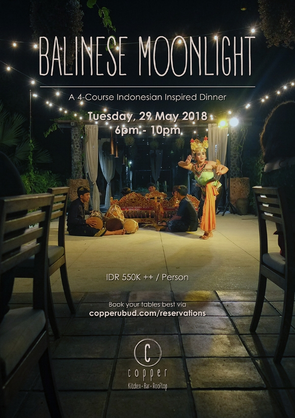 CKB BALINESE MOONLIGHT DINNER - MAY 2018.jpeg