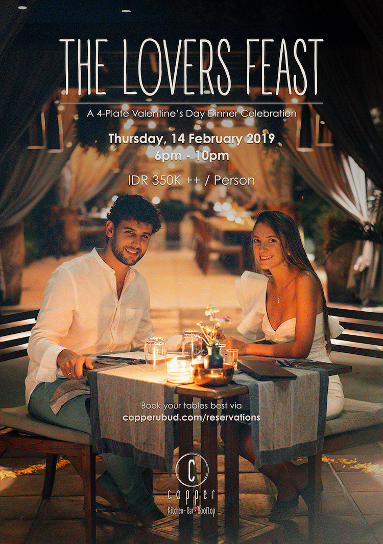 LOVERSFEAST-FLYER.jpg