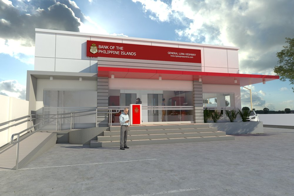 Bank of the philippine islands branches mohri p a - Bank of the philippine islands head office ...