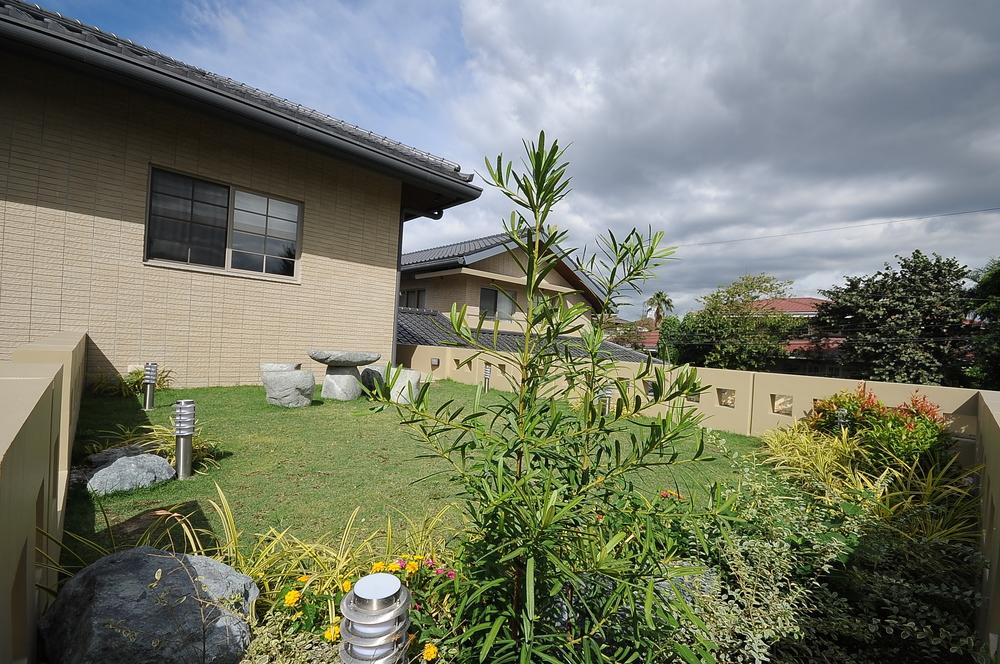 6. carport roof garden.JPG