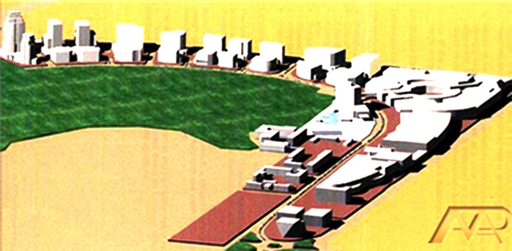 Conceptual Image 2.jpg