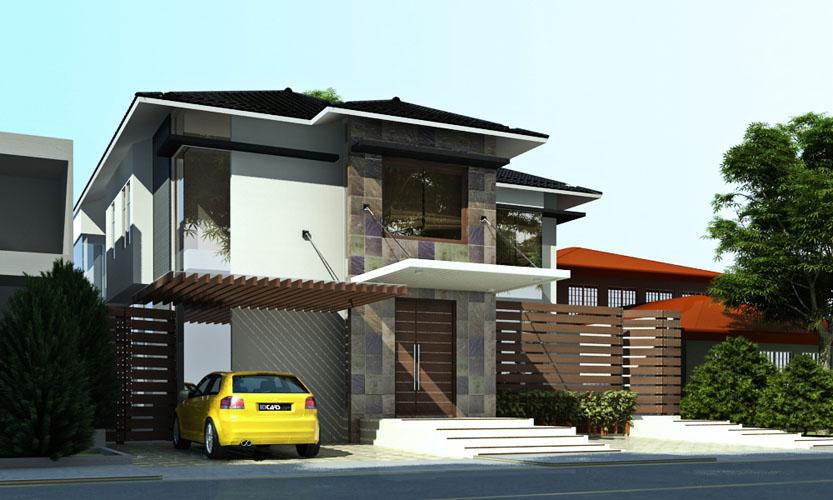 co residence view 2.jpg